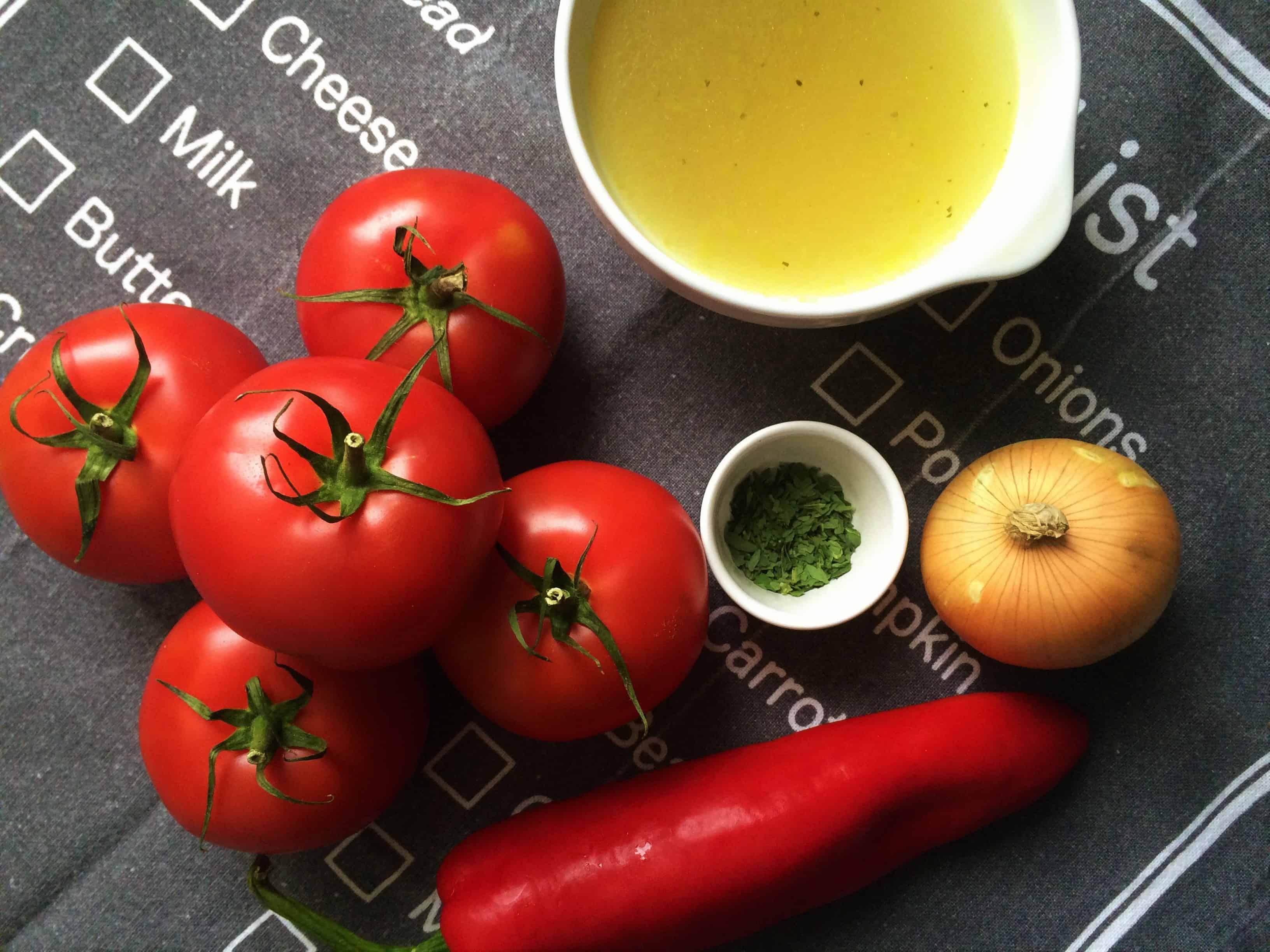 zupa pomidorowa z pławikiem skladniki