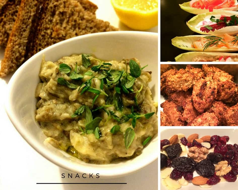 food-mix-march